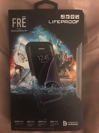 Fre Lifeproof iPhone case box Navarre, 32566