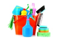 Looking 4 House cleaning job.... O'Fallon, 63366