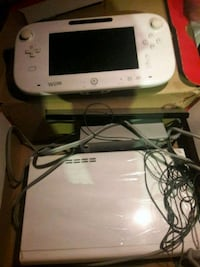 Wii u used once  Queens, 11413