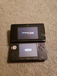 Nintendo 3DS  Elkridge, 21075