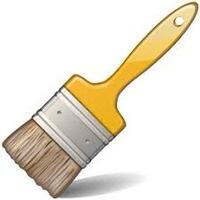 Interior and exterior painting.  Free quotes! Pittsburgh