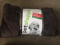Brand New PetShoppe large pet bed Mansfield, 44903