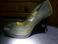 Fioni Night heels 1164 mi