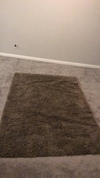 brown and gray area rug Bakersfield, 93311