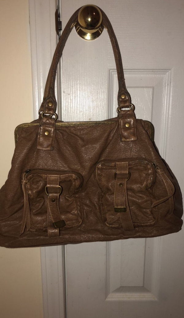aab27432b34c Used converse purse for sale in Lithonia - letgo