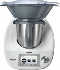 Thermomix  null