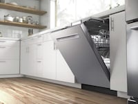 high end appliance repair Falmouth