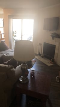1 bedroom 1 bathroom for rent Annapolis
