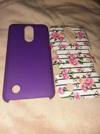 Phone cases  Cleveland, 37312