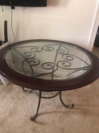 Dining room table Dunn Loring, 22182