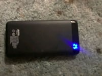 Portable charger with 2 usb ports Knoxville, 37917