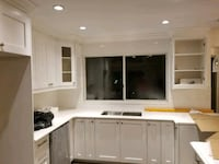 Cabinetry Surrey, V3W 0M3