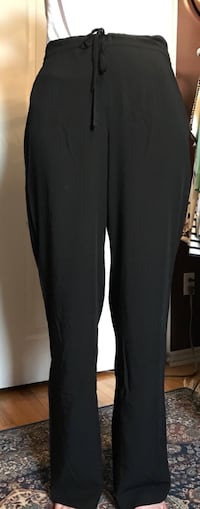 Ladies dress pants and summer pants size small Oakville, L6H 1Y4