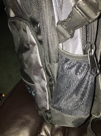SCENTSY backpack GOOD condition McAllen, 78501