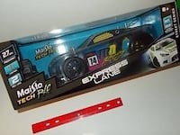 Brand New MAISTO Tech R/C Express Lane street series #74 La Vista, 68128