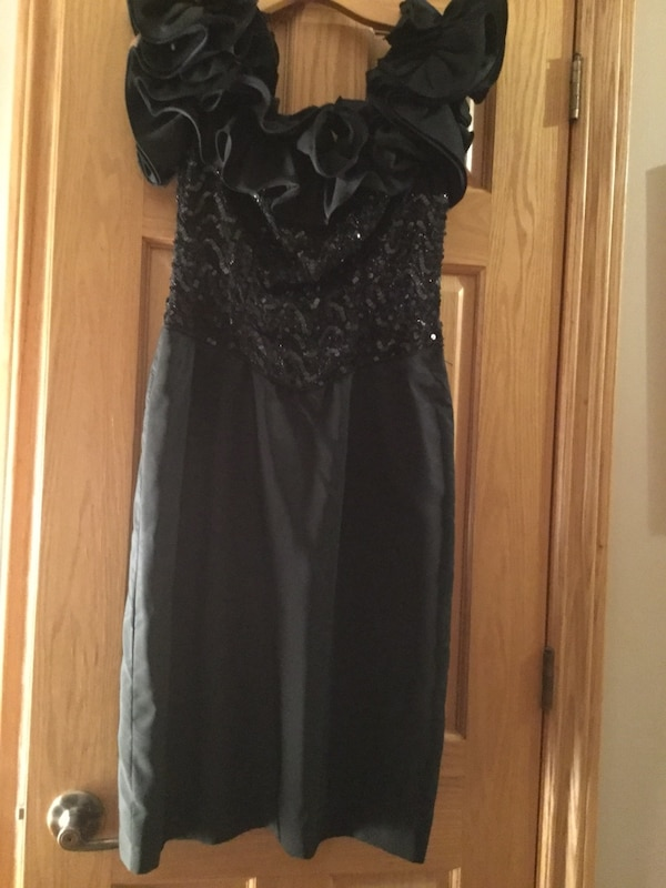 dresses . Price reduced.  Still in great condition.asking 15 each