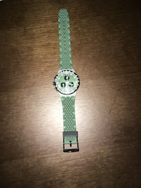 Swatch watch Brampton, L6Y 0S4