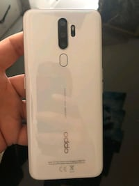 OPPO A5 2020 64 GB Istanbul, 34045