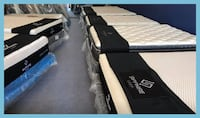 Queen and King Mattress Blowout! Brand New! Limited Supply! Nashville