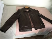 Men's Danier Leather Jacket  Windsor, N8S 3E7