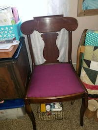 Chair Catonsville, 21228