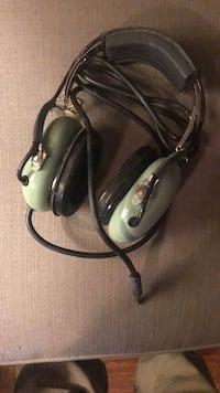 Head set, very good condition Augusta, 30904