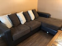 Couch Ocala, 34472