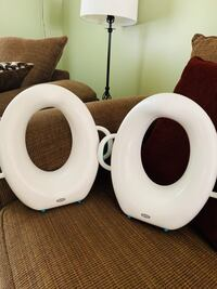 Toddler Potty Seats