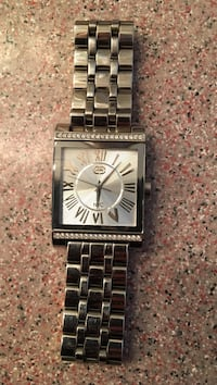 Mark ecko watch! Like new! Halethorpe, 21227