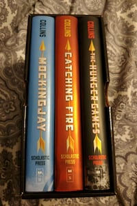 Book set Rancho Cucamonga, 91737