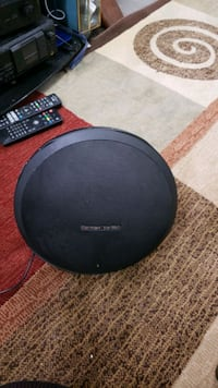 Harman Kardon Onyx Studio 2 Used London, N6P 1P6