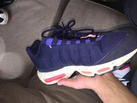 Air max 95 beaches of Rio Falls Church, 22041