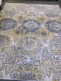 Bodrum Carpet (Brand New) Gloucester County