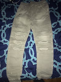 Pants  Capitol Heights, 20743