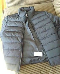Childrens Place Girls size 14 winter coat- new Wyoming, 49509
