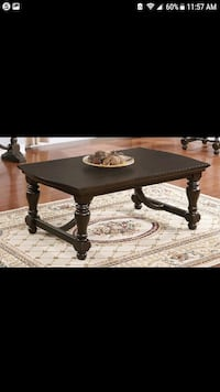 Coffee table Fontana, 92337