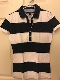 Tommy Hilfiger t shirt size s McLean