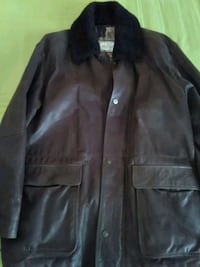 Jacket vintage  Heraklion, 141 21