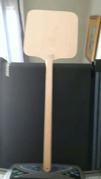 Pizza Paddle * Never used  Vaughan