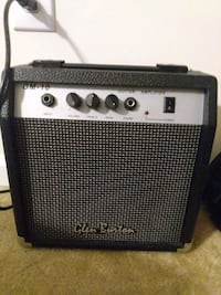 Accoustic Amp Greenville, 29605