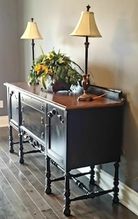 Beautiful Sideboard Dresser Wasaga Beach, L9Z 0C7
