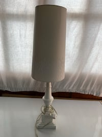 Table lamp Los Angeles, 90027