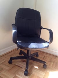 Desk Chair. New Washington