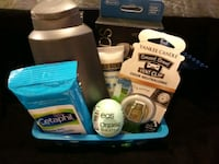 Fathers Day/Special Man/Son Gift Basket  Berwyn Heights, 20740