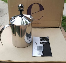 Epicure Milk Frother