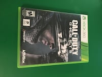 Call of Duty Ghosts Xbox 360 Video Game Bothell, 98011