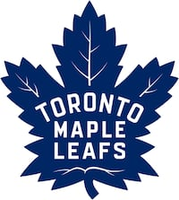 Toronto Maple Leafs Tickets Vaughan, L4H 0T6
