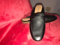 Size 10 women's Christian Siriano for Payless