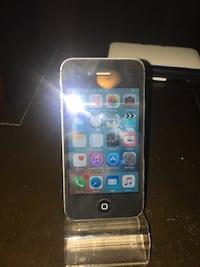 iPhone 4s unlocked perfect condition  Crestwood, 60445