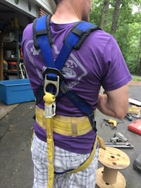 Harness Central, 29630